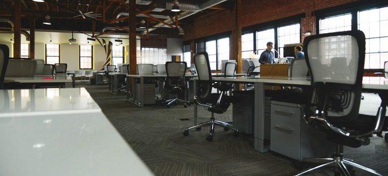 office movers manhattan ny