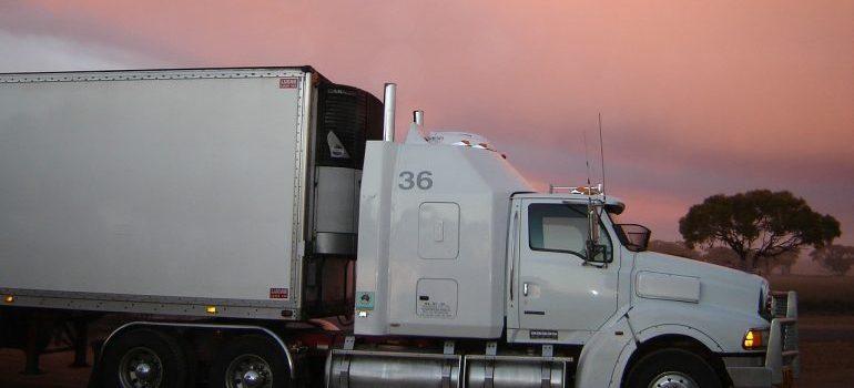 -truck